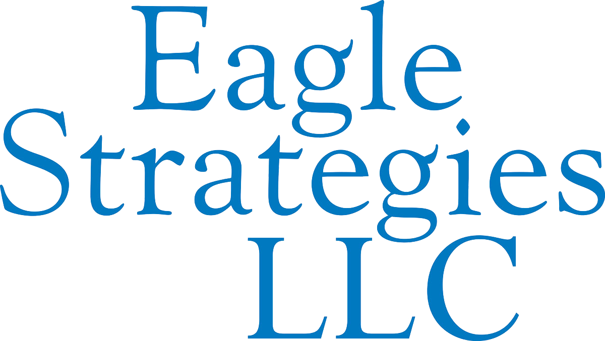 Eagle Strategies